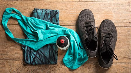 Black Friday & Cyber Monday Activewear deals in 2020