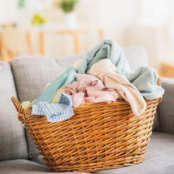 LaundryBaskedOnSofa_GettyImages_450x450