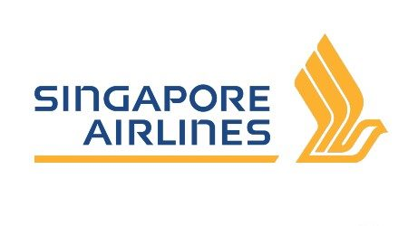 Singapore Airlines Black Friday Cyber Monday Finder Com