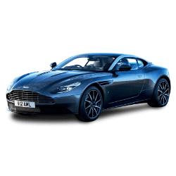 Aston Martin Db11 Car Insurance Rates Finder Com