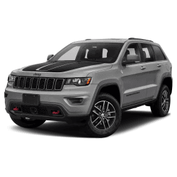 Compare Jeep Grand Cherokee Car Insurance Prices Finder Com