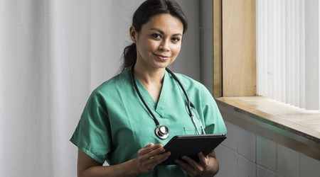 Top 25 undergraduate nursing scholarships