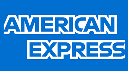3 alternatives to American Express student loans