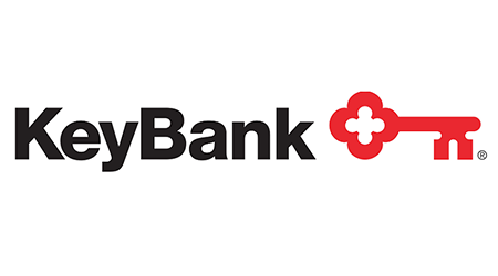 KeyBank home equity review