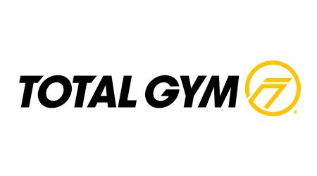 Total Gym promo codes and review