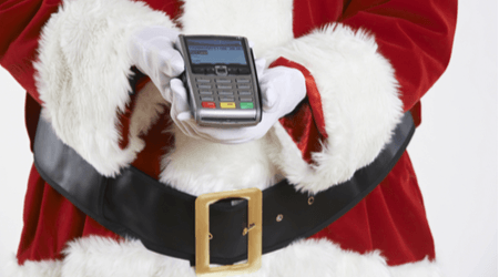 How to pay off your holiday debt