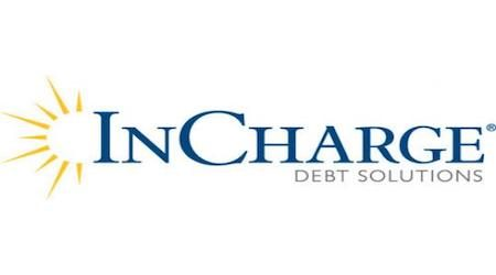 InCharge Debt Solutions review