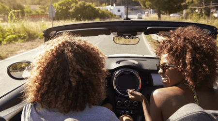 How does car insurance cover additional drivers?