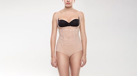15 sites to buy shapewear online