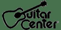 Guitar Center promo codes