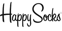 Happy Socks promo codes