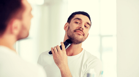 Compare the best electric shavers