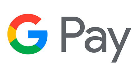 Banks you can use Google Pay with