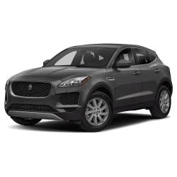 Jaguar E Pace Car Insurance Rates Finder Com