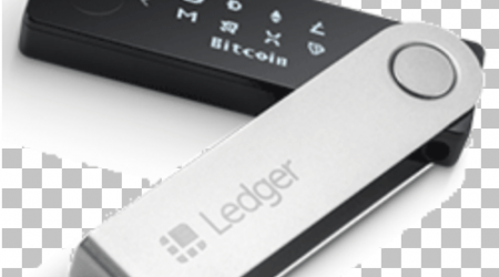 ledger-nano-x-featured