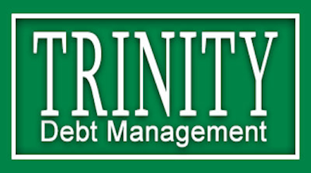 Trinity Debt Management review