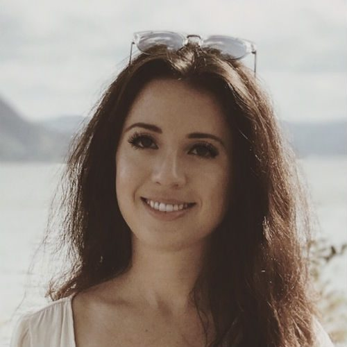 Cheryl Wagemann profile photo