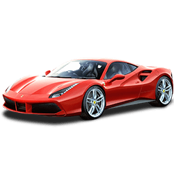 Ferrari 488 Car Insurance Rates Finder Com