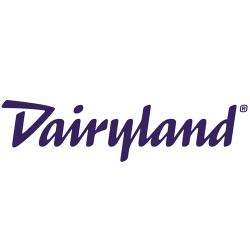 Dairyland motorcycle insurance: Jun 2020 review   finder.com
