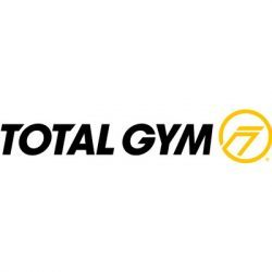 usfsd-totalgym-feature