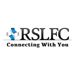 What To Expect With Rslfc Student Loan Servicing Finder Com