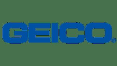 Amica Vs Geico Car Insurance Finder Com