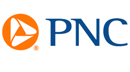 PNC Virtual Wallet Student Checking review