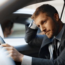 Car Insurance After A Job Change Finder Com