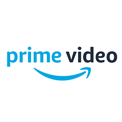 Amazon Prime Instant Video Review Price And Content Finder Com