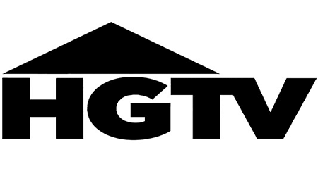 HGTV Online Streaming Review