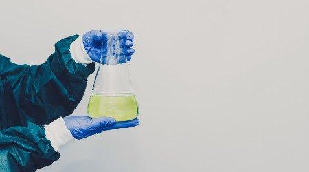 Where to buy boric acid online