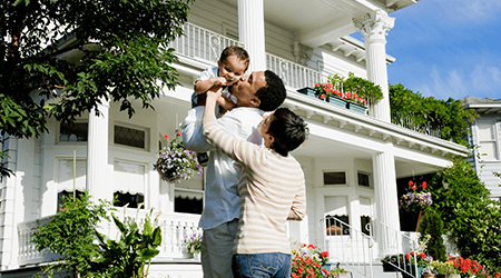 How much would I pay on a $500,000 mortgage?