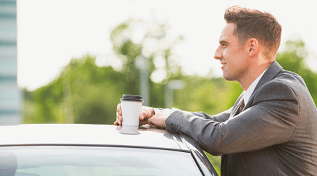 Car insurance for unemployed drivers