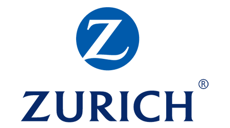 Zurich Business Insurance Review Jul 2020 Finder Com