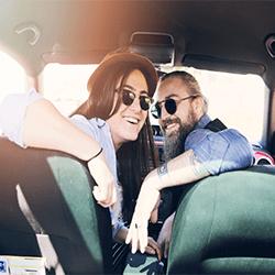Get A Car Loan With No Cosigner Bad Or No Credit Finder Com