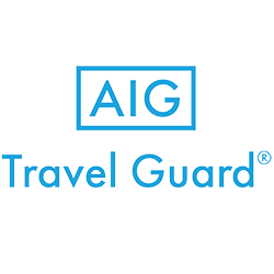 Travel Guard travel insurance review | finder.com