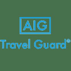 usfti-travel-insurance-travel-guard-featured-image