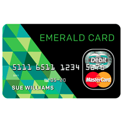 H R Block Emerald Card Review 2021 Finder Com