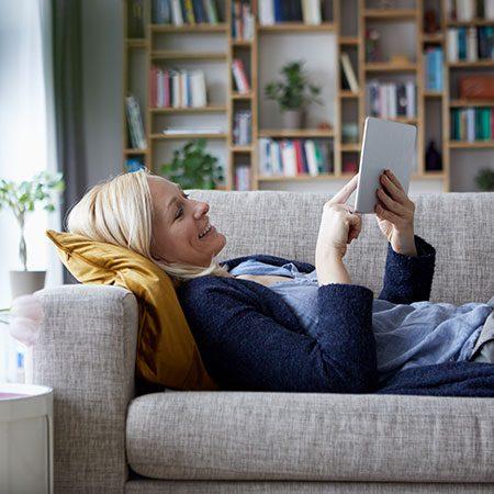Best Cell Phone And Tablet Deals For November 2020 Finder Com