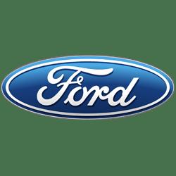 Ford Roadside Assistance Finder Com