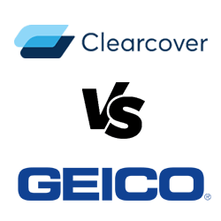 GEICO Auto Insurance: 2020 Quotes and Reviews