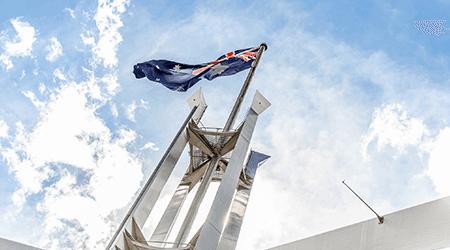 Moving to Australia checklist