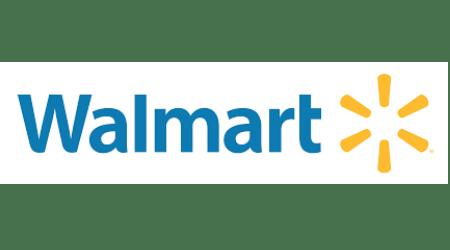 Transferencias internacionales de dinero de Walmart