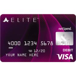 Ace Elite prepaid card review 8 finder.com
