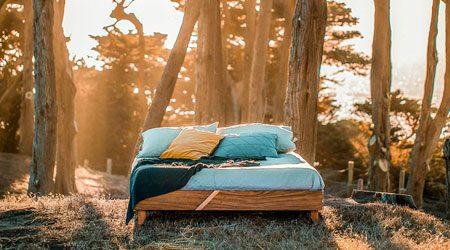 Emma Mattress sleep review