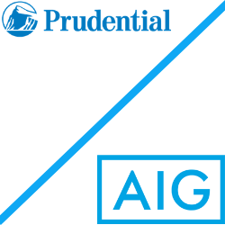 Prudential vs. AIG life insurance: Which is better ...