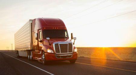 Compare temporary truck insurance