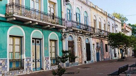 Las mejores formas de enviar dinero a Uruguay