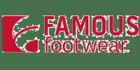 Famous Footwear Black Friday \u0026 Cyber