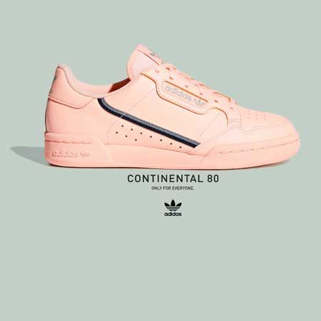 Adidas Black Friday \u0026 Cyber Monday